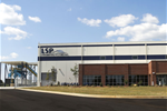 LSP Automotive Systems